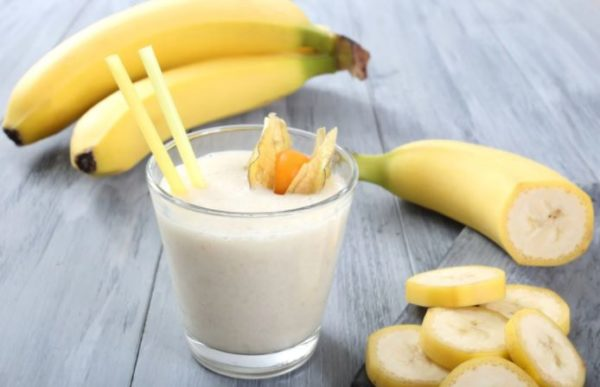 6 smoothie mistake that makes you gain weight