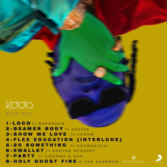 KDDO ft. Ferow - Show Me Love