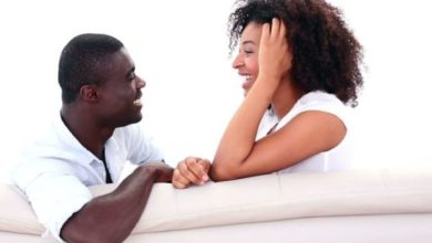 6 things men pay attention to but you don't