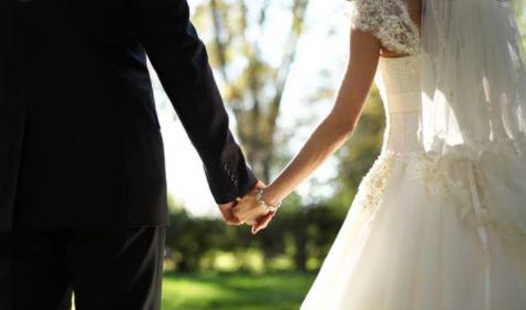 4 important things you should have in mind when planning a wedding