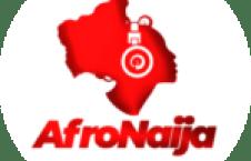 Dj Tarico & Burna Boy - Yaba Buluku [Remix]