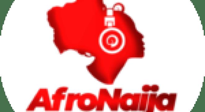 Boko Haram, ISWAP reunite, appoint Al-khuraishi as leader