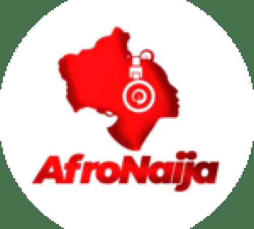 Angelique Kidjo Ft. Burna Boy - Do Yourself