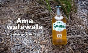 Kabza de Small & Dj Maphorisa Ft. Daliwonga & Sir Thrill – Ama walawala