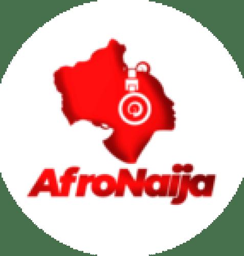 Twitter deletes Nnamdi Kanu's tweet for 'violating rules'
