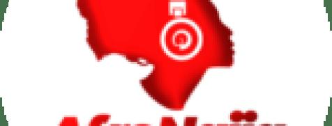 Smallgod Ft. Tiwa savage & Kwesi Arthur - Let Dem Kno