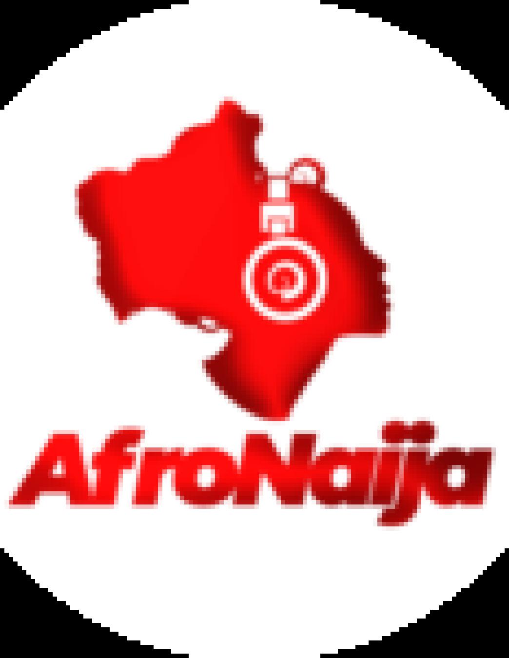 Photos, video: Police raid gay wedding in Uganda, arrest 44