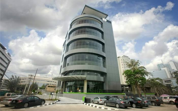 CBN denies plan to nationalise Unity Bank