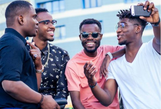 5 worst dating dating advice men give one another