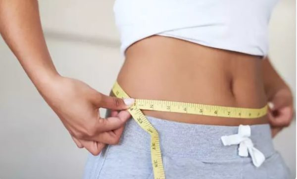 5 ways to track your weight loss progress