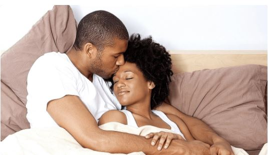 4 ways to make him confess his love for you