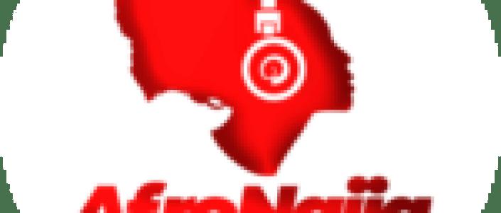 Health Commissioner: Cholera cause of deaths in Enugu New Artisan Market