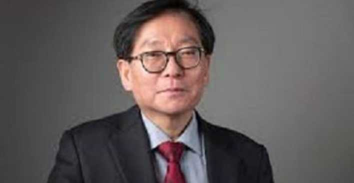 Korean ambassador: It is dangerous for Nigeria to rely on imported food
