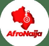 Kinsolo Ft. Buju - All Mine Remix