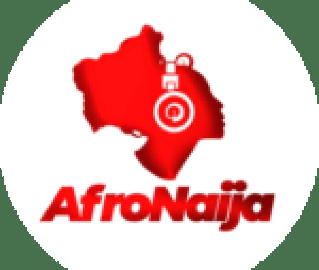 DJ SunnyWizzy Ft. Voltage King & Sammy Drumz - Dance With The Hype