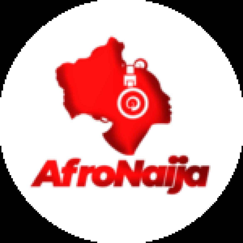 Tunji Ige Ft. Oxlade - Temptation