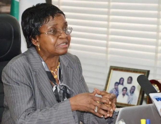 COVID-19 third wave: NAFDAC warns Nigerians against excessive consumption of onions, garlic as cure