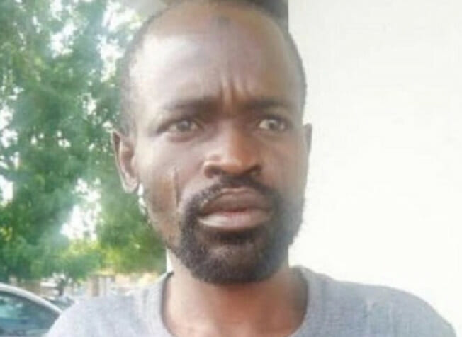Fake Customs officer gets 20 years jail term for employment scam in Ilorin