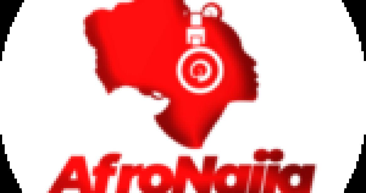 The Blacks 2: The House Next Door (2021)