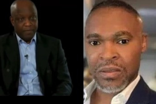 SUPER TV CEO: Ataga's cousin reveals why Chidinma couldn't have killed him alone (Video)