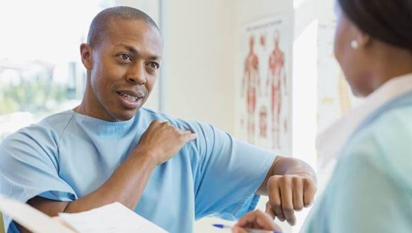 Prostate cancer: Here are 5 ways to reduce the risk of getting it