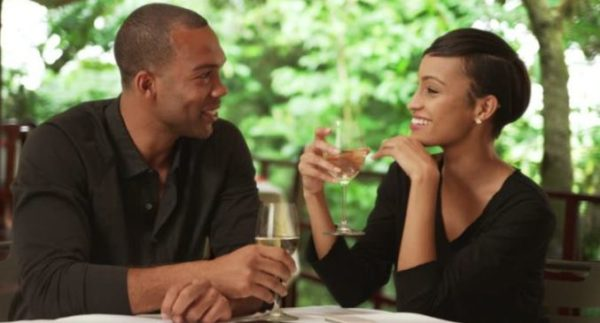 5 compliments you should avoid giving to people
