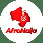 Dj AfroNaija - Cool Loving Mixtape