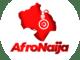 Blaq Jerzee & Jux - Free Your Mind