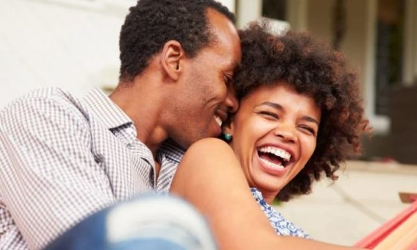 6 ways your perspective on love changes in your 30s