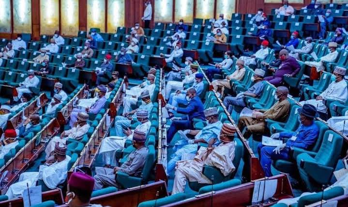 Another Rep member dumps PDP for APC