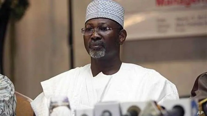 FG appoints Jega, Udoma, Emenike, others as Governing Council Chairs (Full List)