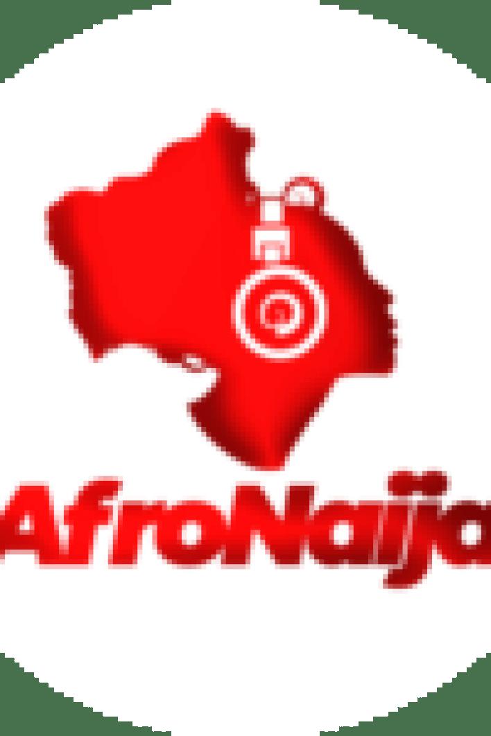 Stolen (2020) - Japanese Movie