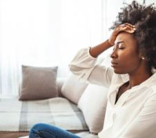 6 common causes of chronic insomnia