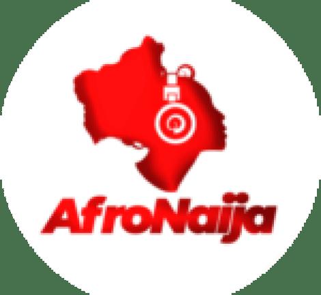 Cute! Zodwa Wabantu's son melts her heart (Video)