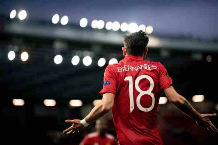 FPL 2021/22: Best captain picks for Gameweek 1