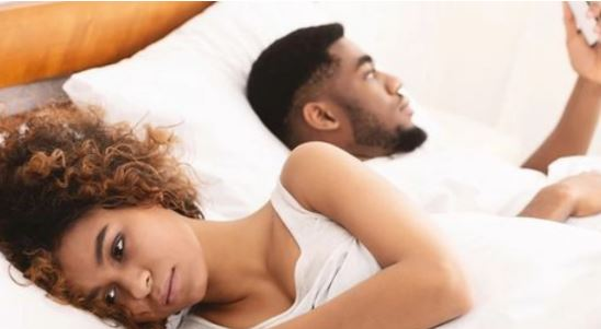 5 reasons women find it hard to orgasm