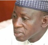 Ex-Jigawa PDP lawmaker regains freedom from abductors after ransom payment