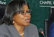 Nigeria's debt increased by N2.3trn in three months, DMO reveals
