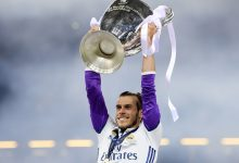 Carlo Ancelotti gives discouraging news regarding Gareth Bale injury