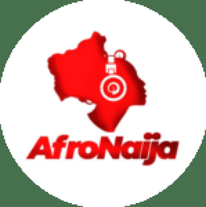 Tom MacDonald - Us Against The World Album
