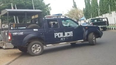 Police officer kills passerby while attempting to arrest murder suspect in Edo