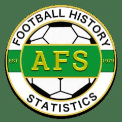 AFS Enterprises