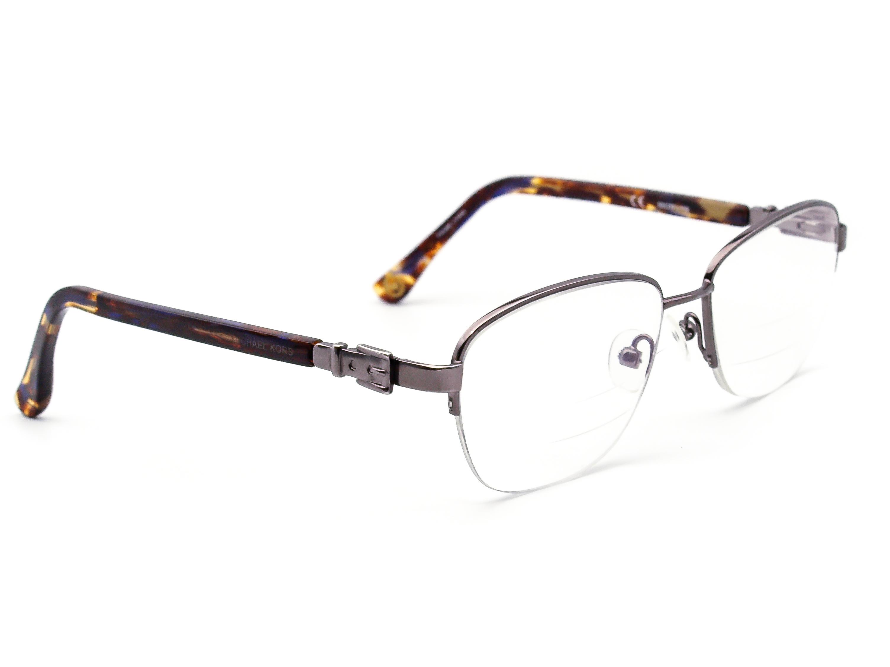 Pre Owned Michael Kors Eyeglasses And Sunglasses