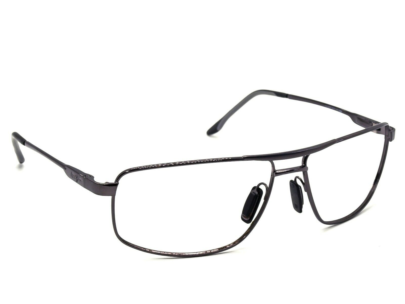 Sunglasses Frame Only