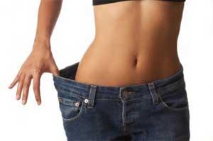 verlies snel gewicht met dieetpillen