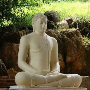Lichtmeester Boeddha, de weg naar Innerlijke Vrede en Verlichting