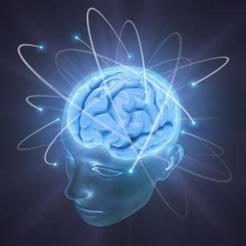 Hersengolf Afstemmingen