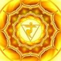 Chakra 3, De Solar Plexus