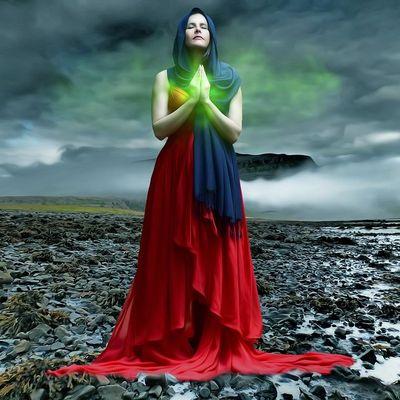 Het Spiritueel Pakket, 5 afstemmingen voor jouw spirituele groei