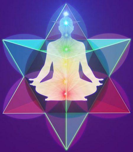 De Spiritualiteits Afstemmingen, want jouw Spirit of Ziel heef je zo veel te bieden